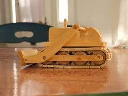 Wooden Toy Plans Free Downloads by How To Make Wood Toys Plans Diy Free Download Popular Woodworking
