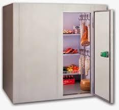 chambre froide pour fruits et l馮umes formidable chambre froide pour fruits et legumes 6 chambre