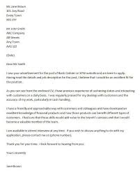 writing cover letters hitecauto us