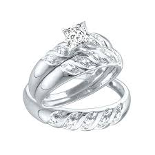 cheap wedding sets for him and cheap wedding rings for and him s cheap wedding rings sets