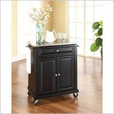 kitchen islands drop leaf breakfast bars u0026 kitchen carts
