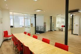 amenagement d un bureau décoration et aménagement bureaux professionnels architecte d
