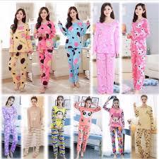 Baju Tidur baju tidur murah pyjamas murah baju tidur selesa set baju tidur