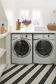 3104 best laundry mud craft space images on pinterest laundry