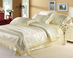 Fingerhut Bedroom Sets 59 Best Bedding Images On Pinterest Bedroom Ideas Dream Bedroom