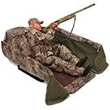 Duck Blind Accessories Amazon Com Layout Blinds Tree Stands Blinds U0026 Accessories