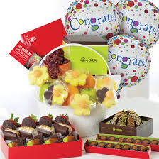 edible gift baskets edible arrangements edible arrangements central maine