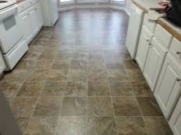 19 best floor vinyl tile images on vinyl flooring
