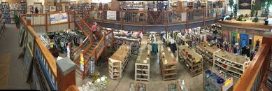 Thrift Shops Near Me Open Now Thrift Store On Whidbey Island Provided By Island Senior Resources