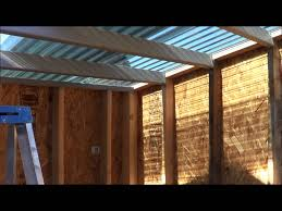 Tortorice Roofing by Roofing Shed U0026