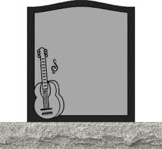 infant headstones small upright headstones infant headstone uprights