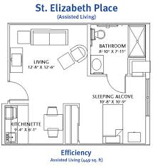 design a beauty salon floor plan beauty salon floor plan design layout 832 square foot home