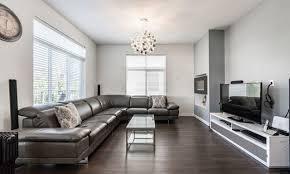 Interior Designer Surrey Bc 16 253 171 Street Surrey Bc Townhouse For Sale Rew Ca