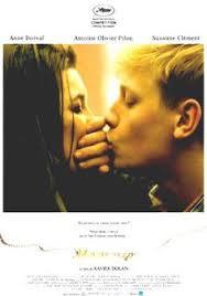 bekijk het film via master film play free streaming the young