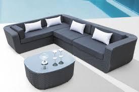 rattan corner sofa shop 2017 luxury classic home furniture 4 seater rattan