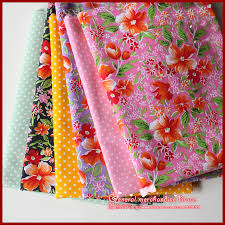 Fabric Shabby Chic by Compare Prices On Shabby Chic Fabric Online Shopping Buy Low