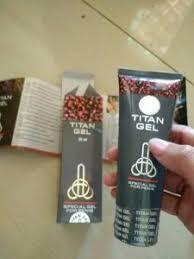 toko obat jakarta selatan 082279999393 jual titan gel di jakarta