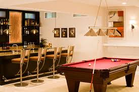 Home Bar Design Layout Kitchen Cabinet Designs 13 Photos Kerala Home Design And Floor