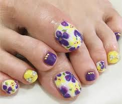 gel nail polish design ideas images nail art designs