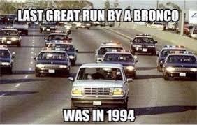 Denver Broncos Meme - hilarious peyton manning denver broncos struggle faces memes