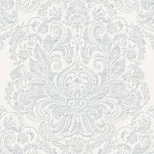 shop york wallcoverings peelable paper prepasted classic wallpaper