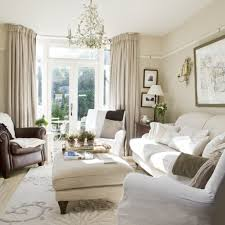 furniture gray and yellow rooms wonderful yellow bedrooms for