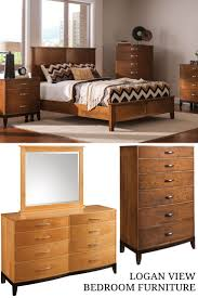 102 best bedroom furniture by kloter farms images on pinterest