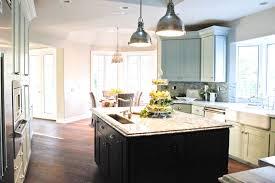 Glass Pendant Lighting For Kitchen Islands Kitchen Island Light Pendants With 55 Beautiful Hanging Pendant