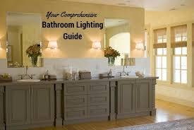 bathroom designs bella vista bathware