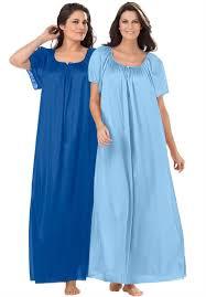 plus size nightgowns fashionhdpics