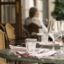 Esszimmer Bmw Welt Silvester Buffet Kull Restaurant In Der Altstadt München Creme Guides