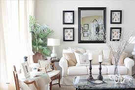 wall decorating ideas for living room decorating big wall living room unique how to decorate a two story