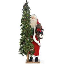 trim a home outdoor christmas decorations 100 trim a home outdoor christmas decorations christmas