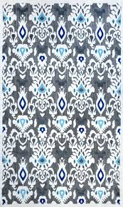Black Outdoor Rugs by Outdoor Rug Sale Roselawnlutheran