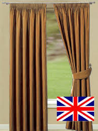 Blackout Curtains 72 Wide Extra Wide Curtains Wide Width Curtains