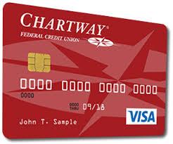 debt cards livenow debit card chartway