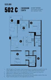 introducing the columbia u0027s home 502 brewery district condos