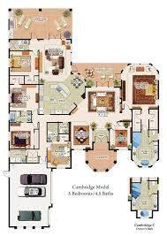Sorrento Floor Plan 87 Best F 方案 设计 Images On Pinterest Architecture Projects