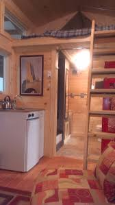 sip panels tiny house 33 best how to fold a house images on pinterest house ideas a