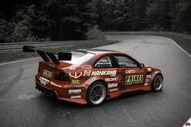 supra engine racecarsdirect com bwm m3 gtr 700 1000 bhp 2jz supra engine with
