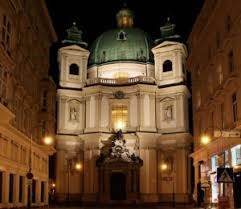 vienna concerts 2017 quality music events in my hometown