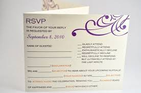 wedding invitations with rsvp cards included wedding invitations and rsvp cards cheap popular wedding