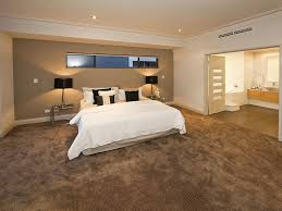 Good Colors For The Bedroom - bedroom ideas bedroom photos u0026 designs brown carpet white