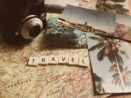 28 best Wanderlust images on Pinterest