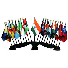 Flag Stands Outdoor Group Flag Archives Flag Manufacturer In India Indian Flags