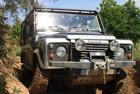 land rover defender off road land rover defender conversions by a lr specialist