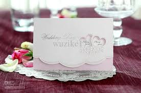 Popular Personal Wedding Invitation Cards Wedding Invitations Cards Design 2013 Yaseen For