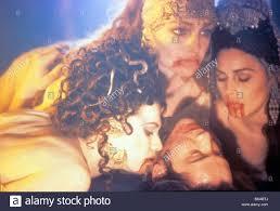 Bram by Bram Stoker U0027s Dracula 1992 Keanu Reeves Monica Bellucci Bsd 069
