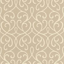 guthrie taupe wood panel wallpaper 414 60018 the home depot