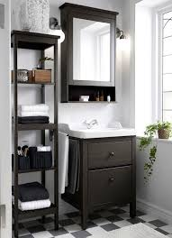 bathroom cabinets ideas outstanding bathroom cabinets awesome black ikea vanities ideas